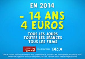-_14_ans_4_euros