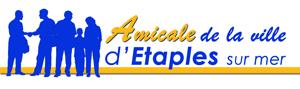 Amicale de la ville d'Etaples – www.amicale-etaples.fr