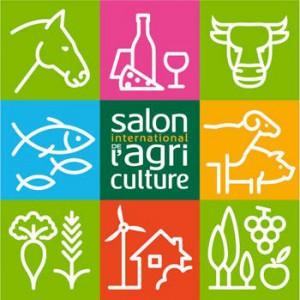 salon-international-de-l-agriculture-de-paris_lightbox