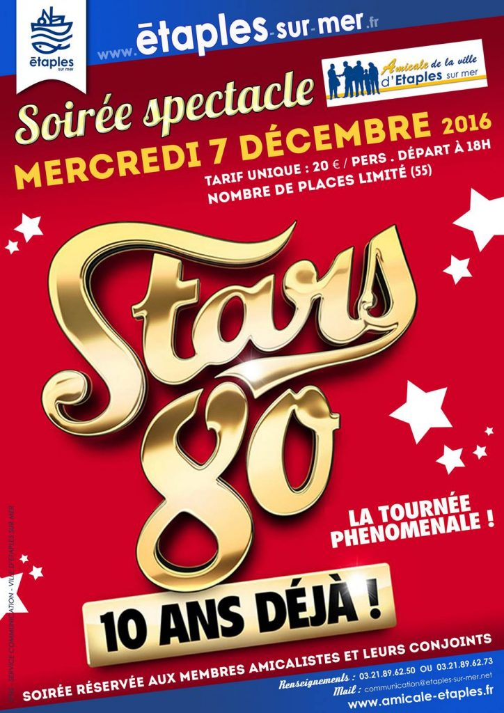 stars80_2016001