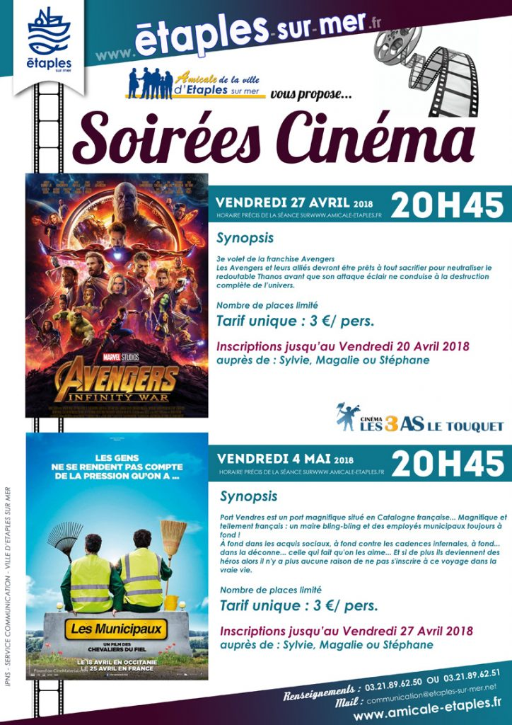 affiche_sortiecinemaavril mai 2018web