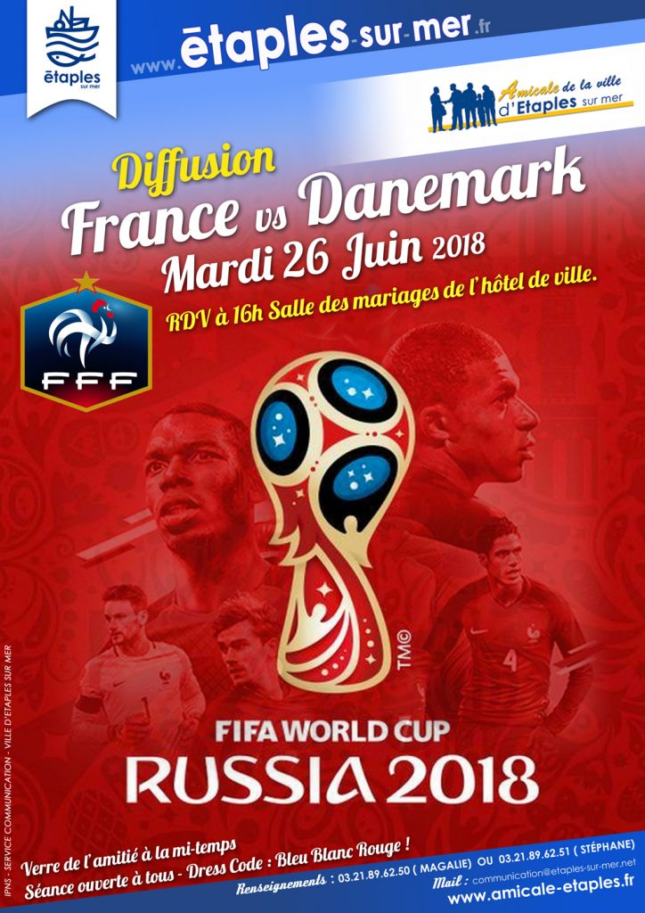 diffusion coupedumonde 2018_web